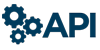 acesoftech-php-aarow