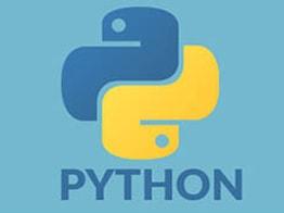 python-image