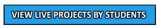 live-projects