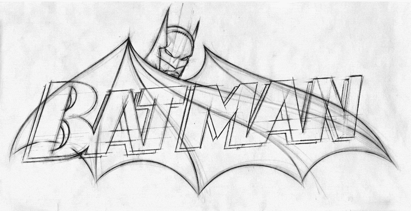 batman-logo-sketch