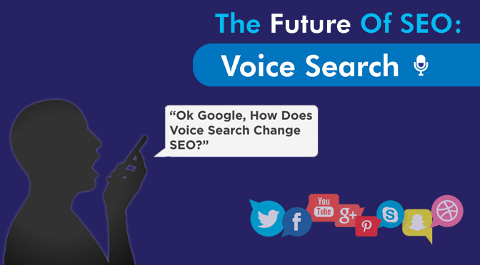 seo-voice-support