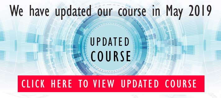 Digital Marketing Course Kolkata | Digital Marketing