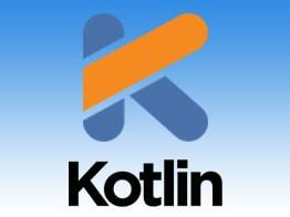 kotlin-image