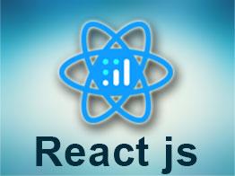 React-image