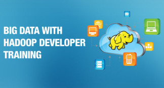 BIG-DATA WITH HADOOP