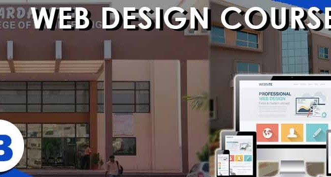 web design training in bardhaman php training in kolkata web